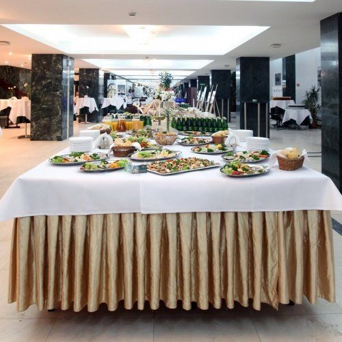 Catering/Hotel-Europa-Lublin013.jpg