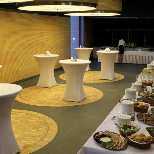 Catering/Hotel-Europa-Lublin016.jpg