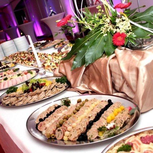 Catering/Hotel-Europa-Lublin018.jpg