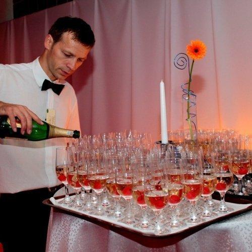 Catering/Hotel-Europa-Lublin019.jpg