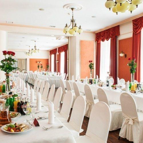 Przyjecia_okolicznosciowe/Hotel-Europa-Lublin004.jpg