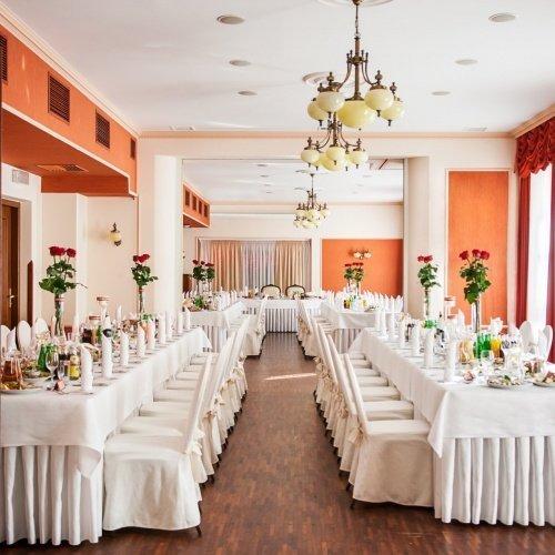 Przyjecia_okolicznosciowe/Hotel-Europa-Lublin006.jpg