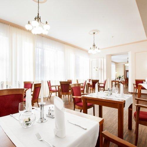 Restauracja/DSC_8826LRFINAL.JPG