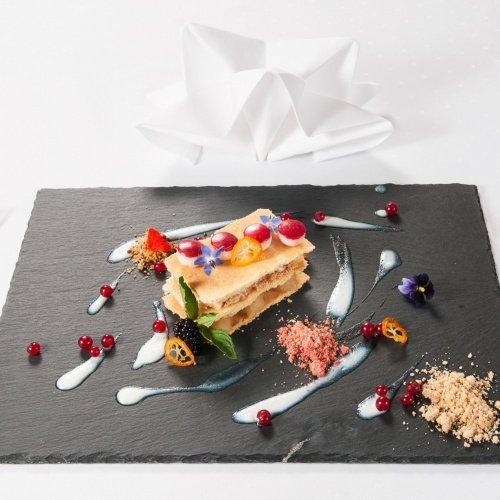 Restauracja/Hotel-Europa-Lublin002.jpg