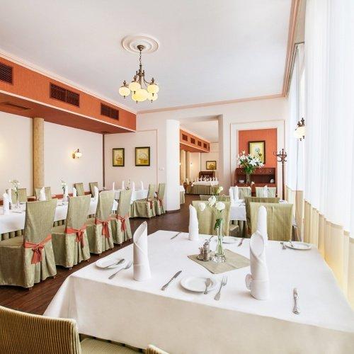 Restauracja/Hotel-Europa-Lublin007.jpg