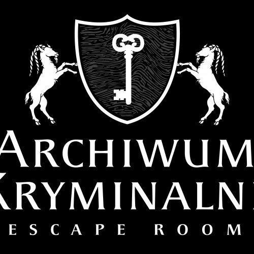archiwum_kryminalne/LOGOArchiwumKryminalneER-biale.jpg