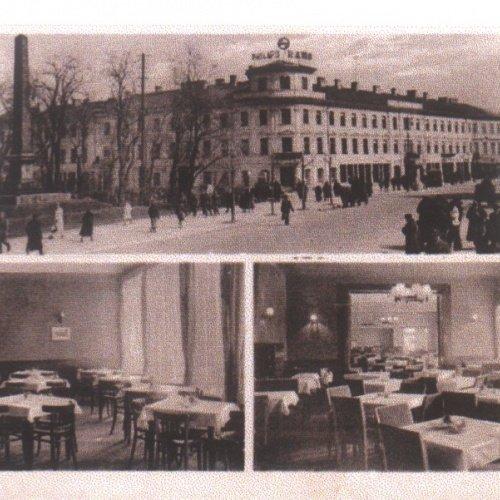 historia/hotelkawiarniamuzycznaiwiniarnialata40-steXXw..jpg