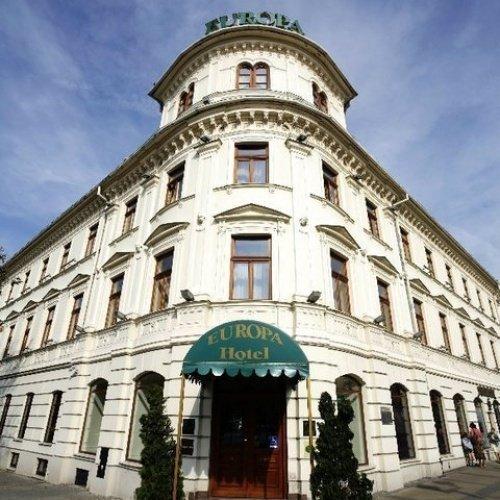 hotel/Hotel-Europa-Lublin003.jpg