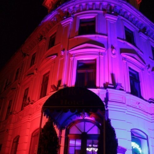 hotel/Hotel-Europa-Lublin005.jpg