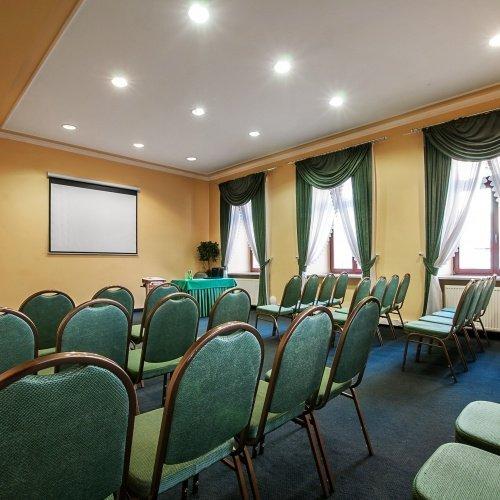 konferencje/DSC_5892LRFINAL.JPG