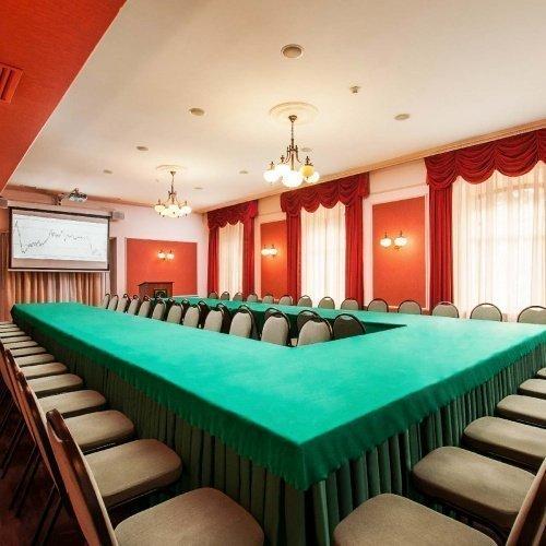 konferencje/EuropejskaczB.jpg