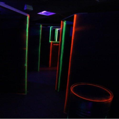 laser_city/IMG_7102.JPG
