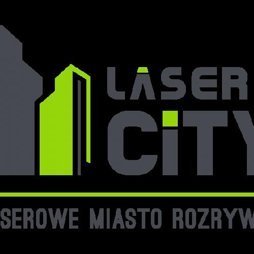 laser_city/lc-logo-web.png