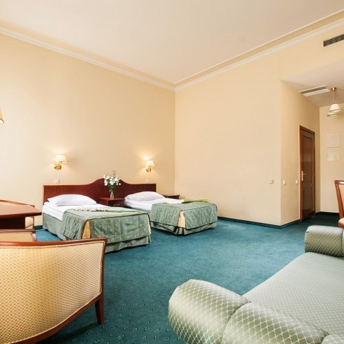 pokoje/Hotel-Europa-Lublin003.jpg