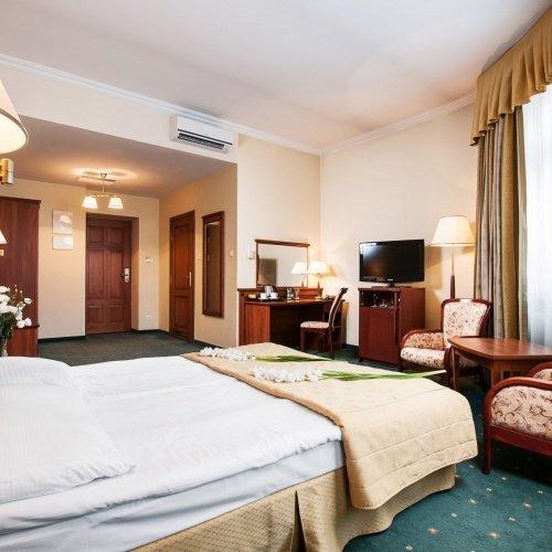 pokoje/Hotel-Europa-Lublin007.jpg