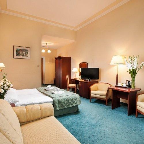 pokoje/Hotel-Europa-Lublin009.jpg