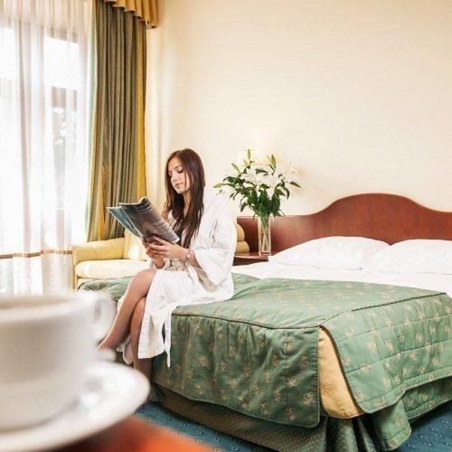 pokoje/Hotel-Europa-Lublin012.jpg