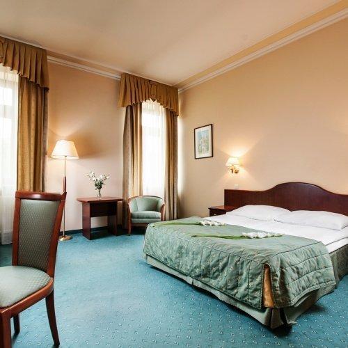 pokoje/Hotel-Europa-Lublin017.jpg