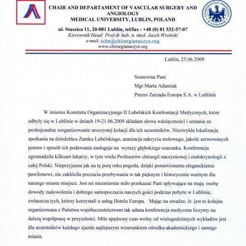 realizacje/Referencje-Uniwersytet-Medyczny.jpg