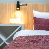 Znajdź dla siebie najlepszy hotel na Booking Rzeszów