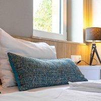 5 wskazówek, jak wybrać hotel Rzeszów doskonały na wypoczynek