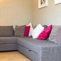 Czy warto rezerwować pokoje Rzeszów o wysokim standardzie?