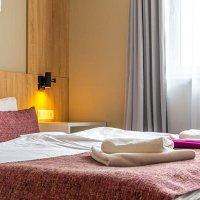 Noclegi Rzeszów – jaki hotel wybrać?