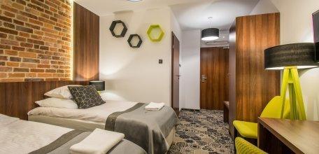 HotelLavenderPokj3.jpg