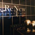 ReNew Institute