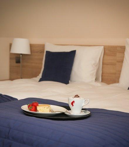 Hotel Molo Sopot