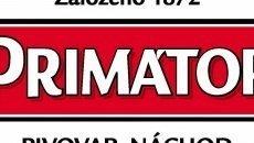 Browar Primator Nachod (CZ)