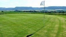 Grosshof Golf Club (CZ)