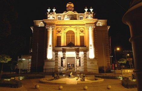 Wrocławski Teatr Lalek