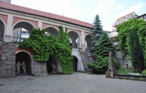 Muzeum Ziemi Kłodzkiej