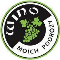 winomoichpodrozy.pl