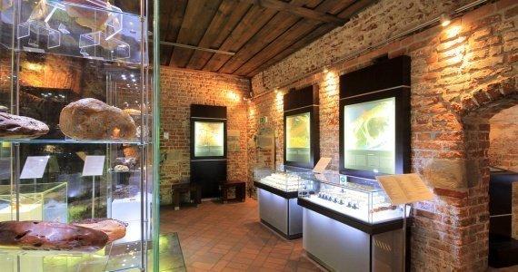 Bärnstensmuseet