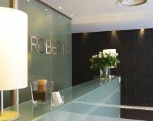 Hotel Roberta Venice