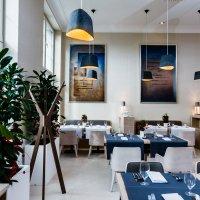 Restauracja PERGOLA