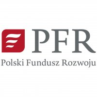 Dofinasowanie PFR