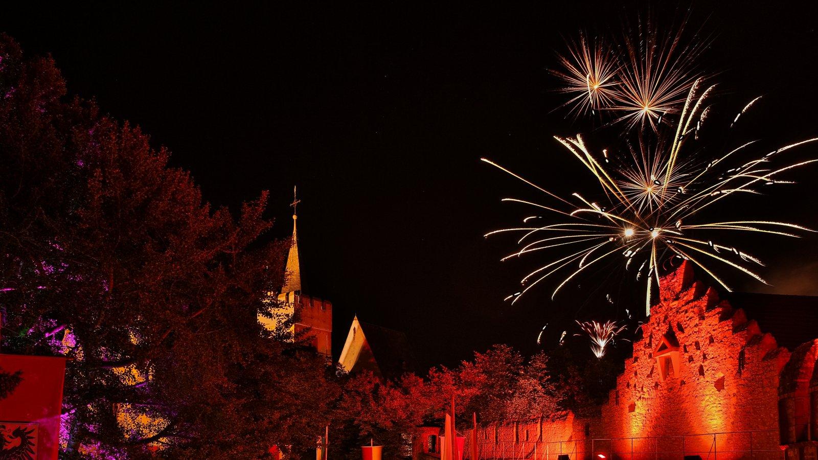 Bilder_R_Oppenheimer/FeuerwerkRotweinfest.jpg