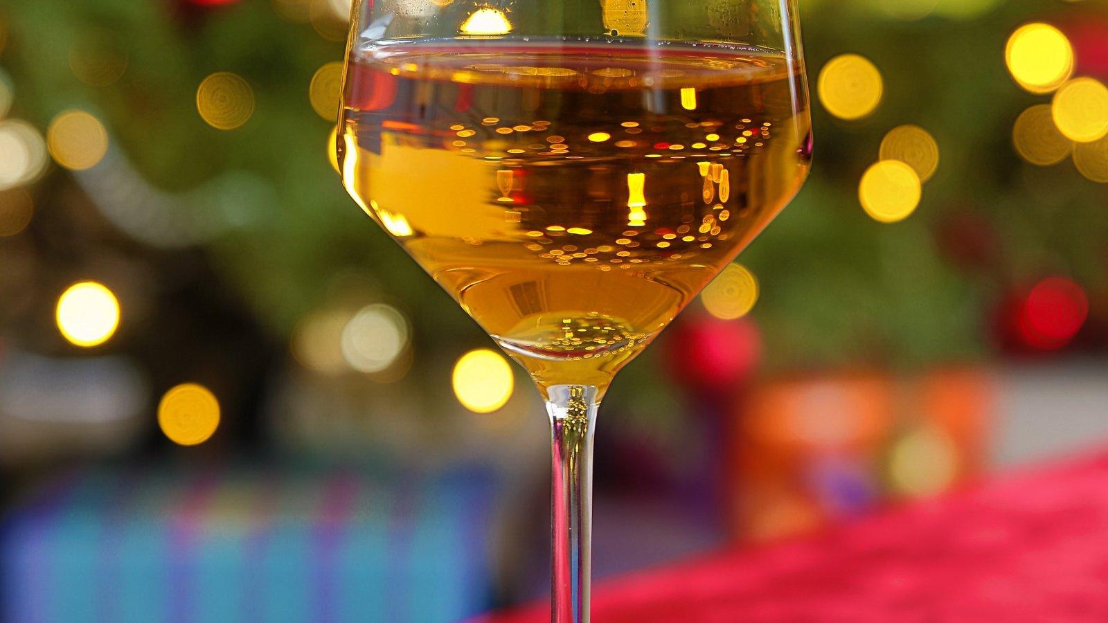 Essen_und_Trinken_Bilder/0H4A1847_1d.jpg