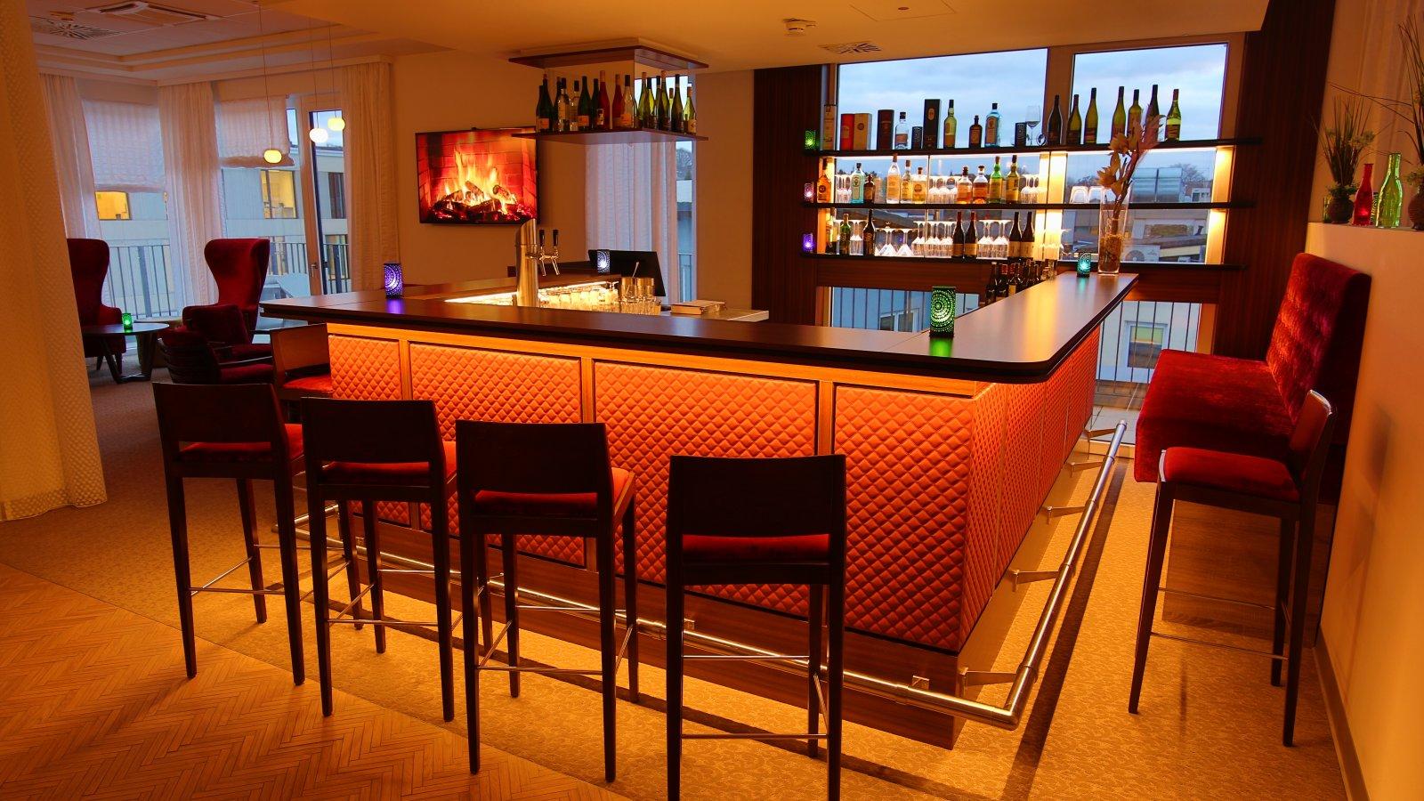 Essen_und_Trinken_Bilder/0H4A8166.JPG