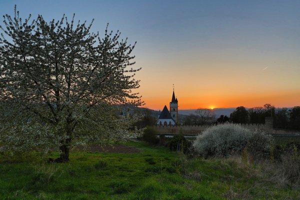 BurgkircheFrhling0H4A4456_1d.jpg