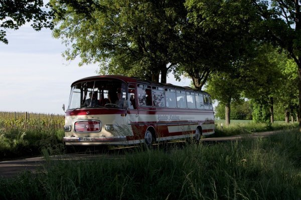 Nostalgiebus3S14.jpg