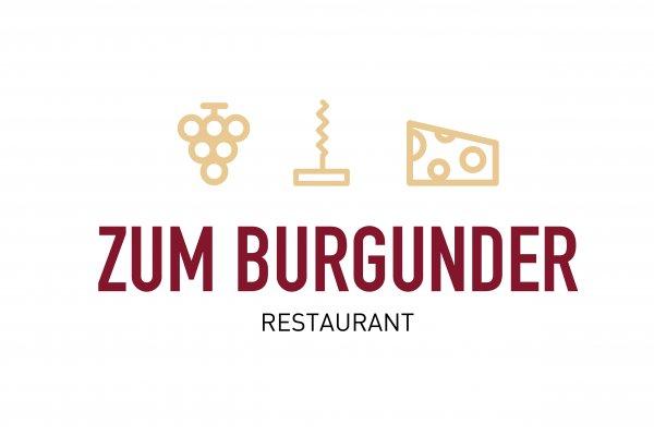Speise_und_Getraenkekarten/ZumBurgunder_RGB.jpg
