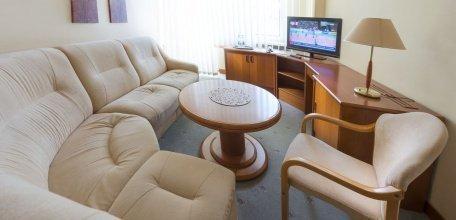 hotel-kielczanka-koobrzeg007.jpg