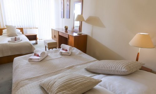 hotel-kielczanka-koobrzeg008.jpg