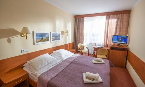 hotel-kielczanka-koobrzeg009.jpg
