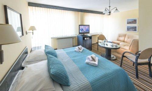 hotel-kielczanka-koobrzeg010.jpg