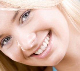 Fotoodmładzanie – sposób na piękną skórę